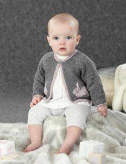 Baby Cashmere Merino Silk Dk