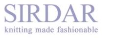 Sirdars logotyp, bildlänk