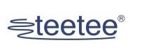 TeeTees logotyp, bildlänk