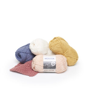 Wool Cotton